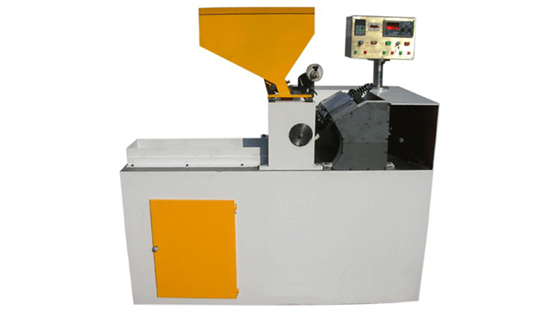 BJQ407D Drum type stamping machine