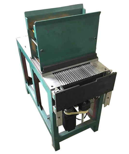 BJQ211A Pencil insert machine