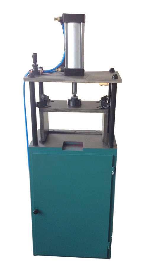 BJQ502C Pencil leveling machine